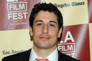 Jason Matthew Biggs